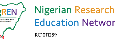 Nigerian Research and Education Network Federated Repository
