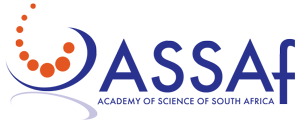 Academy of Science of South Africa – ASSAf