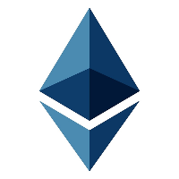 Ethereum Archive – Embargoing