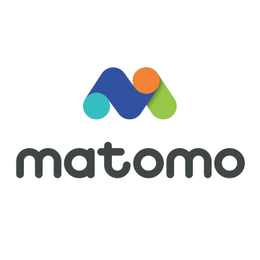 Tips on How Matomo Can Improve Your Archive Services